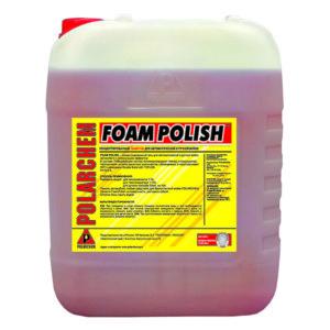 20foam_polish