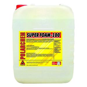 20super_foam100