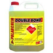 4doubl_bond