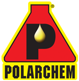 cropped-polarchemlogo-2.png
