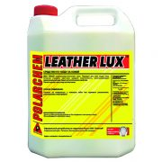 4leather_lux