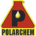 Polarchem