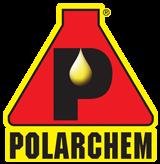 cropped-polarchemlogo-2.png