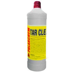TAR CLENER – антибитум (1,1кг. 1л.)